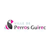Perros Guirec